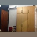 EasyRoommate SG common room for rent in paya lebar - Paya Lebar, D9-14 Central, Singapore - $ 825 per Month(s) - Image 1