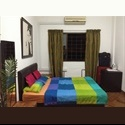 EasyRoommate SG Big Bedroom in a 3 bedroom house. - Orchard, D9-14 Central, Singapore - $ 1400 per Month(s) - Image 1