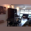 EasyRoommate SG Spacious master room - very close to Toa Payoh MRT - Toa Payoh, D9-14 Central, Singapore - $ 1300 per Month(s) - Image 1