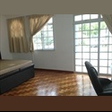 EasyRoommate SG 1 last room with attached bathroom ! - Siglap, D15-18 East, Singapore - $ 1300 per Month(s) - Image 1