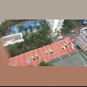EasyRoommate SG cosy room in Citylights condo next to Lavender MRT - Bugis, D1-8 City & South West , Singapore - $ 1400 per Month(s) - Image 1