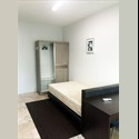 EasyRoommate SG Common Room for Rent Near Outram park MRT! - Tanjong Pagar, D1-8 City & South West , Singapore - $ 1200 per Month(s) - Image 1