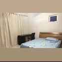 EasyRoommate SG  Buangkok/ Hougang MRT Common Room - Hougang, D19 - 20 North East, Singapore - $ 650 per Month(s) - Image 1