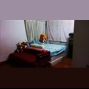 EasyRoommate SG Master bedroom in Terrance House - Bedok, D15-18 East, Singapore - $ 1400 per Month(s) - Image 1