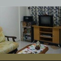 EasyRoommate SG Hougang near Kovan MRT Common Room for Rent - Hougang, D19 - 20 North East, Singapore - $ 550 per Month(s) - Image 1