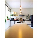EasyRoommate SG Quaint Walk-Up Apt in Tiong Bahru - Tiong Bahru, D1-8 City & South West , Singapore - $ 1750 per Month(s) - Image 1