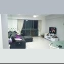 EasyRoommate SG Centrally Located Room - Tanjong Pagar, D1-8 City & South West , Singapore - $ 1000 per Month(s) - Image 1