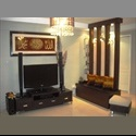 EasyRoommate SG NO AGENT FEE-TOA PAYOH FULLY FURNISH COZY ROOM - Toa Payoh, D9-14 Central, Singapore - $ 650 per Month(s) - Image 1