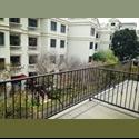 EasyRoommate SG Rooms for rent at Bedok/Siglap - Bedok, D15-18 East, Singapore - $ 1000 per Month(s) - Image 1