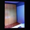 EasyRoommate SG BEDOK RESERVOIR ROAD - Bedok, D15-18 East, Singapore - $ 1000 per Month(s) - Image 1