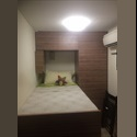 EasyRoommate SG Common Single Utility Room, 230m to lavender MRT - Bugis, D1-8 City & South West , Singapore - $ 700 per Month(s) - Image 1