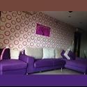 EasyRoommate SG 1 Common Room in Yishun Sapphire Condo - Yishun, D25-28 North, Singapore - $ 950 per Month(s) - Image 1