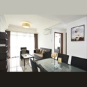 EasyRoommate SG 1+Study Apartment Near Dakota & City! - Marine Parade, D15-18 East, Singapore - $ 4700 per Month(s) - Image 1