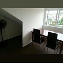 EasyRoommate SG 1+1 STUDIO IN ANG MO KIO AVE 2 near CHIJ - Ang Mo Kio, D19 - 20 North East, Singapore - $ 1500 per Month(s) - Image 1