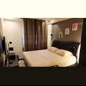 EasyRoommate SG Cosy Furnished Room - Ladies Only (Single Pax) - Tampines, D15-18 East, Singapore - $ 750 per Month(s) - Image 1