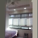 EasyRoommate SG Sengkang Common Room Rental - Sengkang, D19 - 20 North East, Singapore - $ 650 per Month(s) - Image 1
