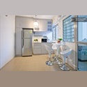 EasyRoommate SG Quiet, centralised and cosy - Tiong Bahru, D1-8 City & South West , Singapore - $ 1300 per Month(s) - Image 1