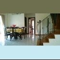 EasyRoommate SG Room for rent - Boon Lay, D21-24 West, Singapore - $ 1000 per Month(s) - Image 1