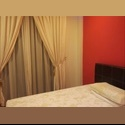 EasyRoommate SG Master Room At Terrace House for Rent - Marine Parade, D15-18 East, Singapore - $ 1300 per Month(s) - Image 1