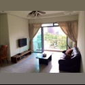 EasyRoommate SG Master room for rent - Tiong Bahru, D1-8 City & South West , Singapore - $ 2000 per Month(s) - Image 1