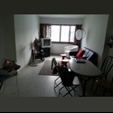 EasyRoommate SG Looking for roommate in a very Central area - Chinatown, D1-8 City & South West , Singapore - $ 1050 per Month(s) - Image 1