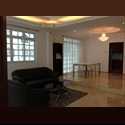 EasyRoommate SG 1 Room with attached bathroom - no owner stay - Siglap, D15-18 East, Singapore - $ 1100 per Month(s) - Image 1