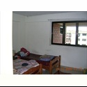 EasyRoommate SG single male, no cooking, Yishun 794, $550 - Yishun, D25-28 North, Singapore - $ 550 per Month(s) - Image 1
