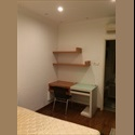 EasyRoommate SG EXCLUSIVE LIVING - Siglap, D15-18 East, Singapore - $ 1700 per Month(s) - Image 1