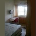 EasyRoommate SG Common Room for Rent - Chinatown, D1-8 City & South West , Singapore - $ 1000 per Month(s) - Image 1