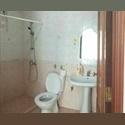 EasyRoommate SG condo near Lavender MRT - Bugis, D1-8 City & South West , Singapore - $ 1800 per Month(s) - Image 1