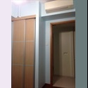 EasyRoommate SG Beautiful Condo Room for rent - newly renovated - Hougang, D19 - 20 North East, Singapore - $ 900 per Month(s) - Image 1
