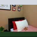 EasyRoommate SG FEMALE ENVIROMENT at Orchard - Orchard, D9-14 Central, Singapore - $ 1100 per Month(s) - Image 1