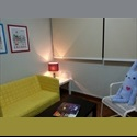 EasyRoommate SG FEMALE ENVIROMENT at Orchard - Orchard, D9-14 Central, Singapore - $ 1850 per Month(s) - Image 1
