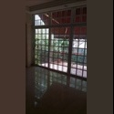 EasyRoommate SG MASTER BEDROOMS IN 3 STOREY HOUSE - Katong, D15-18 East, Singapore - $ 1500 per Month(s) - Image 1