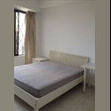 EasyRoommate SG Fully furnished room at International Plaza - Tanjong Pagar, D1-8 City & South West , Singapore - $ 1300 per Month(s) - Image 1
