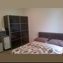 EasyRoommate SG Master Bedroom for Rent - Marine Parade, D15-18 East, Singapore - $ 1700 per Month(s) - Image 1