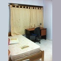 EasyRoommate SG Room for rent in sembawang - Sembawang, D25-28 North, Singapore - $ 650 per Month(s) - Image 1