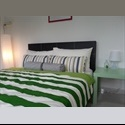 EasyRoommate SG FEMALE ENVIROMENT, master bedroom for rent - Orchard, D9-14 Central, Singapore - $ 1600 per Month(s) - Image 1