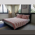 EasyRoommate SG FEMALE ENVIROMENT, Common room for rent - Orchard, D9-14 Central, Singapore - $ 1450 per Month(s) - Image 1