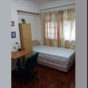 EasyRoommate SG One Common Room-1-2 min walk to Hougang MRT - Hougang, D19 - 20 North East, Singapore - $ 750 per Month(s) - Image 1