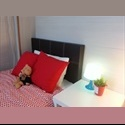 EasyRoommate SG Single Room Near Orchard - Orchard, D9-14 Central, Singapore - $ 1100 per Month(s) - Image 1