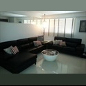 EasyRoommate SG 1 common rm- NO AGENT FEE  NO DEPOSIT REQUIRED - Hougang, D19 - 20 North East, Singapore - $ 650 per Month(s) - Image 1