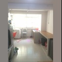 EasyRoommate SG  Toa Payoh Whole Unit for Rent - Toa Payoh, D9-14 Central, Singapore - $ 2100 per Month(s) - Image 1