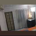 EasyRoommate SG rent a room - Bedok, D15-18 East, Singapore - $ 1000 per Month(s) - Image 1