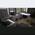 EasyRoommate SG Tiong Bahru, room for rent - Tiong Bahru, D1-8 City & South West , Singapore - $ 1450 per Month(s) - Image 1