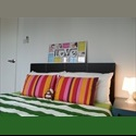EasyRoommate SG FEMALE ENVIROMENT-Min Walk to Orchard MRT - Orchard, D9-14 Central, Singapore - $ 1500 per Month(s) - Image 1
