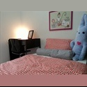 EasyRoommate SG FEMALE ENVIROMENT-Min walk to Orchard MRT - Orchard, D9-14 Central, Singapore - $ 1100 per Month(s) - Image 1