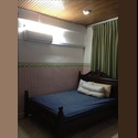 EasyRoommate SG COMMON ROOM NEAR ORCHARD - Orchard, D9-14 Central, Singapore - $ 1250 per Month(s) - Image 1