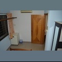 EasyRoommate SG Spacious room for rent - Choa Chu Kang, D21-24 West, Singapore - $ 650 per Month(s) - Image 1