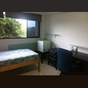 EasyRoommate SG Furnished room for rental - Hougang, D19 - 20 North East, Singapore - $ 800 per Month(s) - Image 1